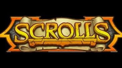 Mojang и Bethesda уладили спор насчет Scrolls
