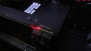 Обозреватели уж принялись изведывать Radeon RX Vega 04 во майнинге