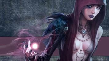 Ray Muzyka о следующей части Dragon Age
