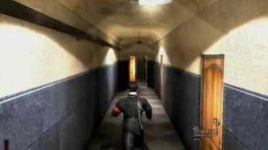 Смерть шпионам - Обзор