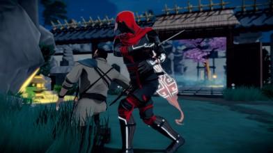 Дата выхода Aragami: Shadow Edition