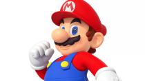 Слух: Super Mario Galaxy выйдет на Nintendo Switch, а следом Deluxe версия Super Mario 3D World