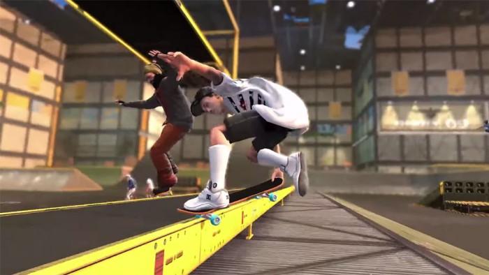 http://www.highsnobiety.com/wp-content/blogs.dir/12/files/2015/07/tony-hawk-pro-skater-5-trailer-1.jpg#ActualImage