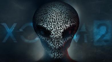 XCOM 2 Collection - 2K Games выпустит дисковое издание коллекции для Xbox One и PlayStation 4