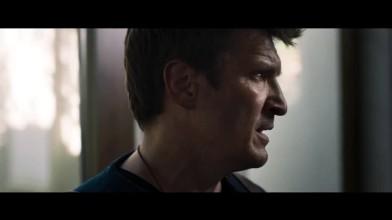 Натан Филлион снялся в фанатской экранизации Uncharted
