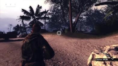 """Смерть шпионам 3 """"Опубликован новый геймплейный трейлер игры"""""""