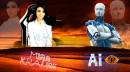 Первый шоуматч Человек VS ИИ в StarCraft II