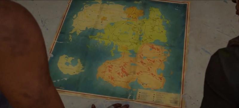 Подробности Far Cry 6 - Saints Row: The Third от мира Far Cry