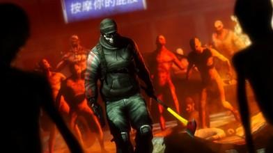 Killing Floor - лучшая игра о зомби, в которой нет зомби