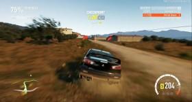 Forza Horizon 2 Demo
