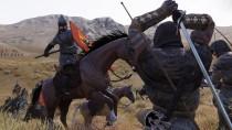 Новый мод для Mount & Blade 2: Bannerlord убирает обучение и главные квесты