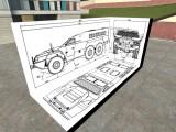 garrys-mod-13-instrument-dlya-udobnogo-sozdaniya-transporta-blueprints-tool