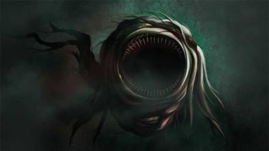 Игрокам Sunless Sea откроются подводные глубины с выходом DLC Zubmariner