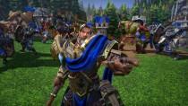 Warcraft 3: Reforged - классика всегда в моде