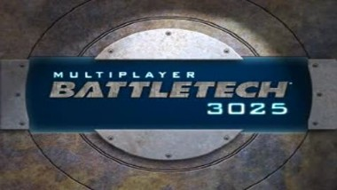 Battletech: 3025 gameplay