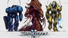 StarCraft II исполнилось 4 года!