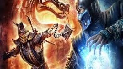 В сети появились возможные подробности о новой части Mortal Kombat