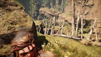 Far Cry Primal - Освобождение всех аванпостов