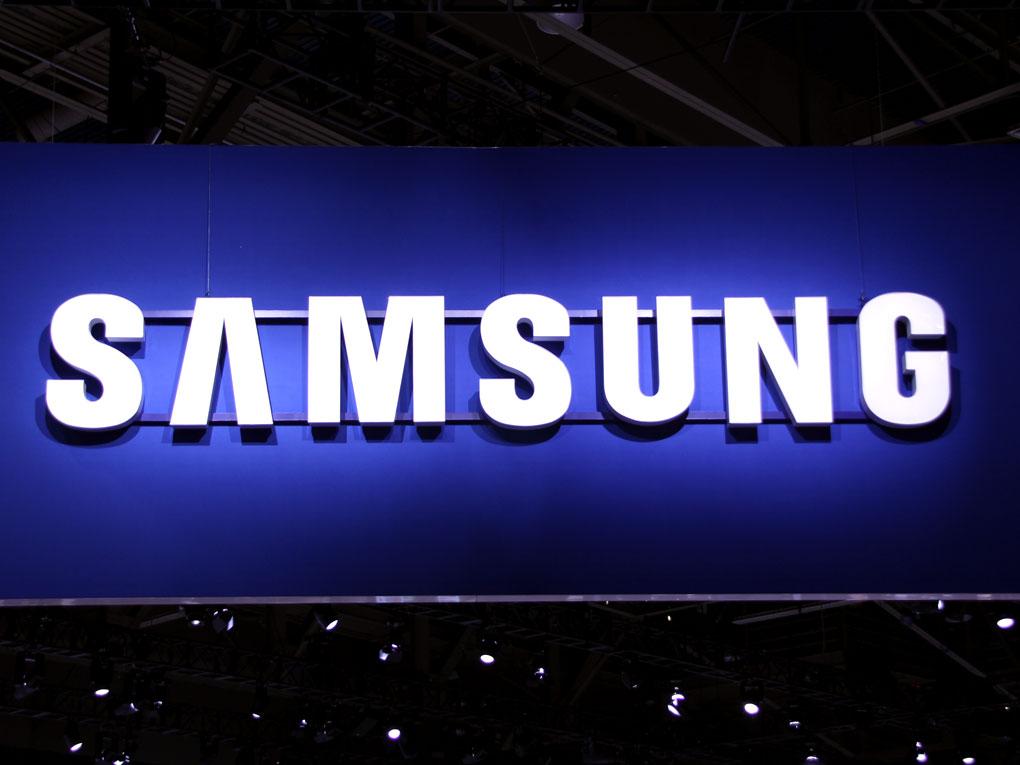 Самсунг Galaxy S8 наэлементном уровне может повторить судьбу Note7