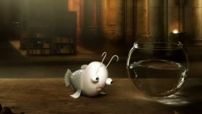 The Rabbids Abracadabwaaaahh [FR]