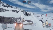 "Star Wars: Battlefront ""5 ����� �������� �����"""