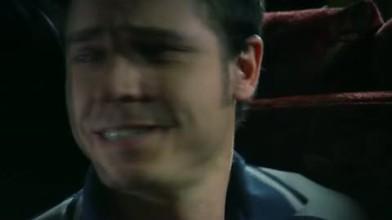 "Time Crisis: Razing Storm ""Official Trailer"""