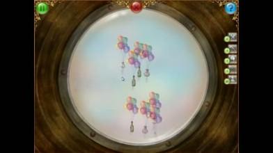 "The Tiny Bang Story ""Геймплей #2"""