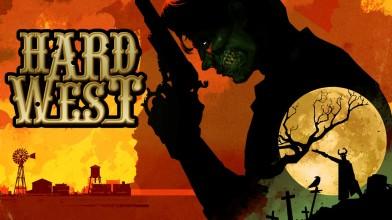 Новое геймплейное видео Hard West на Nintendo Switch