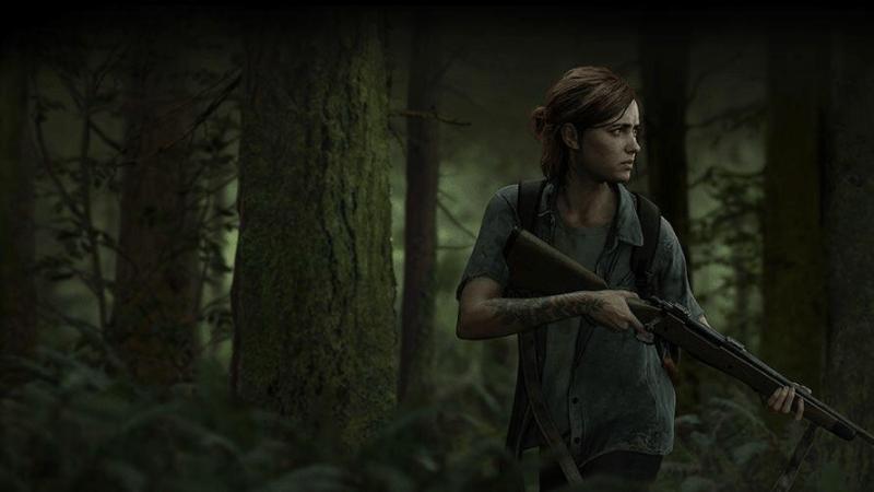 Ellie-The-Last-of-Us-Part-II.png