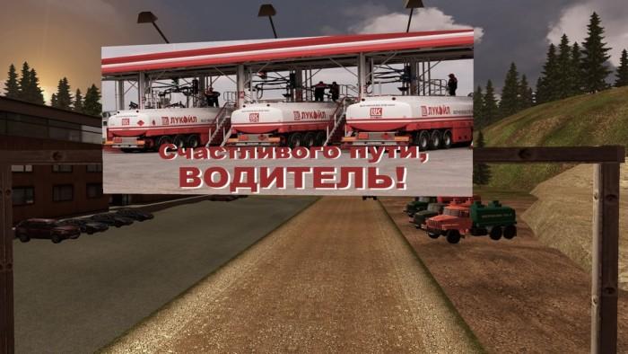 http://savepic.su/5194515.jpg