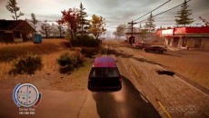 """State of Decay: Year One Survival Edition (Xbox One) """" Геймплей"""""""