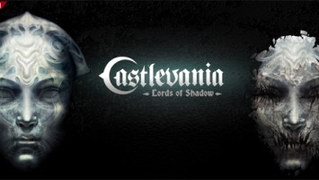 Lords of Shadow - самая успешная Castlevania за все время