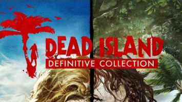 Подробности Dead Island: Definitive Collection