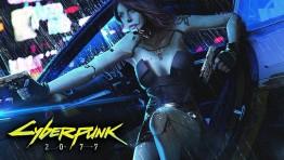 Слух: Cyberpunk 2077 выйдет 28 ноября 2019 года