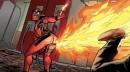 10 людей икс способных убить мстителей в одиночку