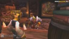 "World of Warcraft ""Всё о аукционах WoW."""