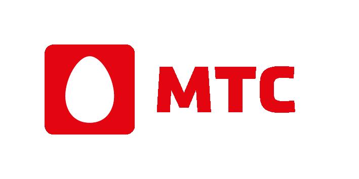 МТС сменил логотип и слоган. Впервые с 2006 года!