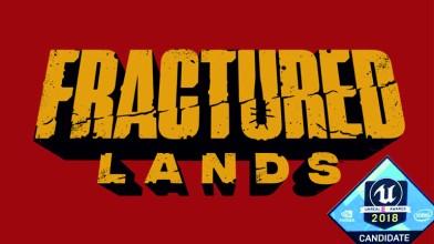 Разработчики Fractured Lands о поездке на выставку Е3