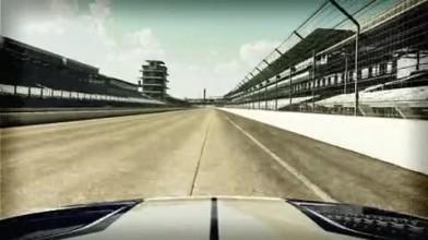 "Auto Club Revolution ""Dodge SRT Trailer"""