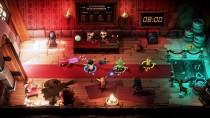 Munchkin: Quacked Quest обзавелась датой релиза