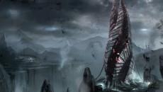Жуткий Блог: Самые опасные Инопланетяне. (Часть 5)