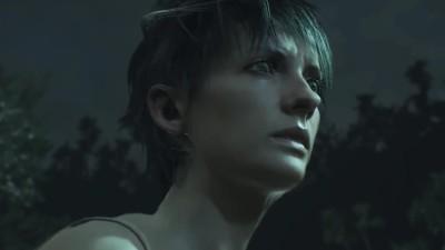 Трейлер релиза Resident Evil 7 - Gold Edition