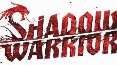 Ремейк Shadow Warrior, оригинальный Shadow Warrior появится в Steam