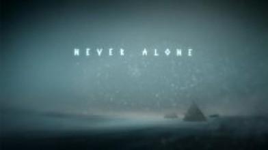 Never Alone выйдет на Wii U