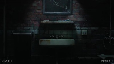 Epic против Steam, Bloodlines 2, Detroit на ПК Опергеймер
