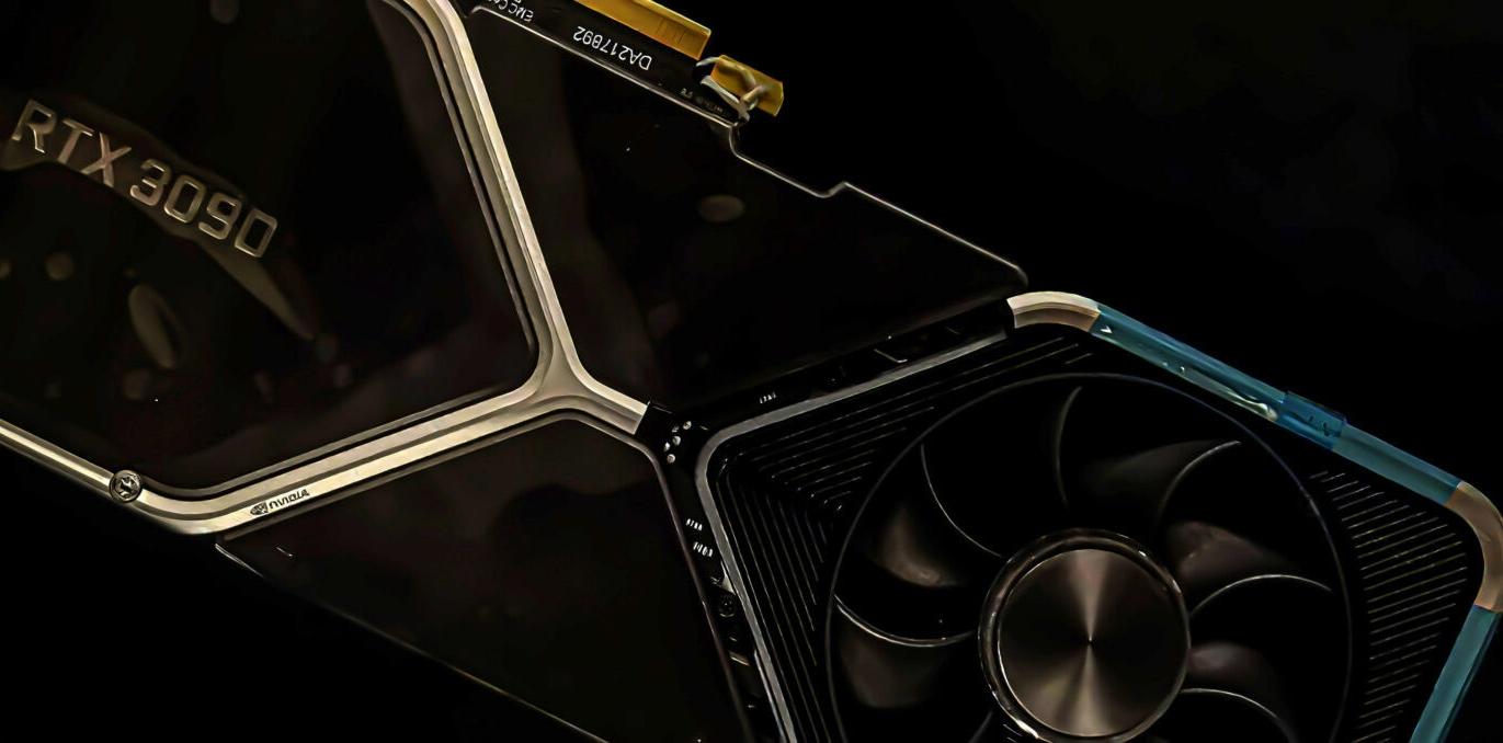Nvidia снова повысит цены на новое поколение видеокарт, но GeForce RTX 3090 всё же должна быть дешевле 2000 долларов