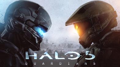 Halo 5: Guardians станет временно бесплатной