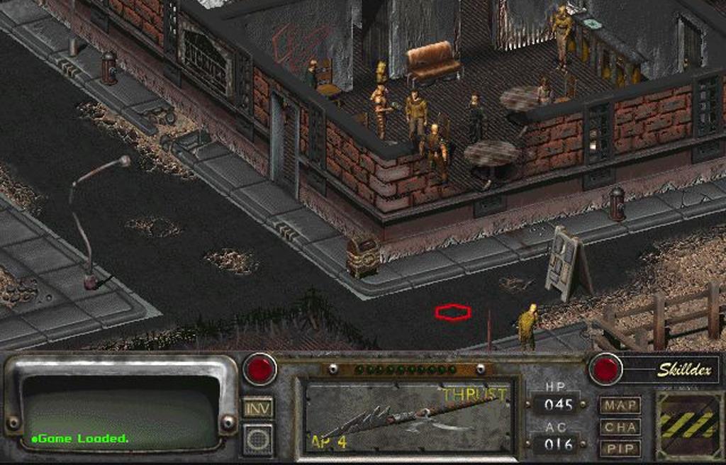 Gta ролевая игра сюжетно ролевая игра путешествие по городу