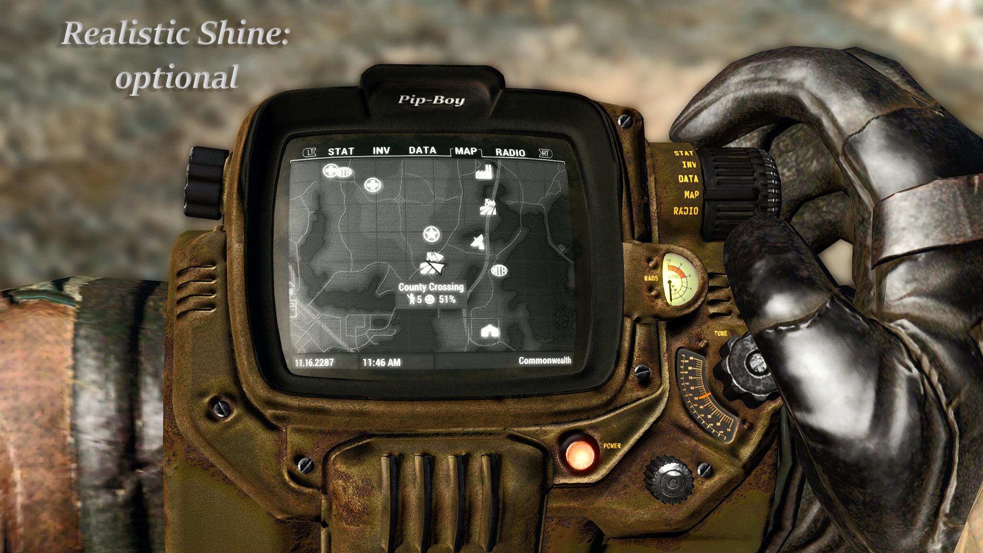 Как развернуть игру на весь экран? Инструкция 56
