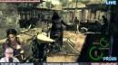 Прохождение. Resident Evil 5. Часть 1.1